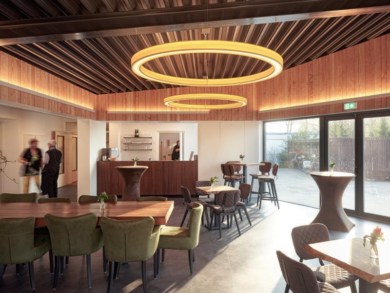 JOUS architecten Joure_verbouw Sionskerk 1