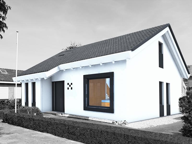 joure-verbouw-woonhuis-1