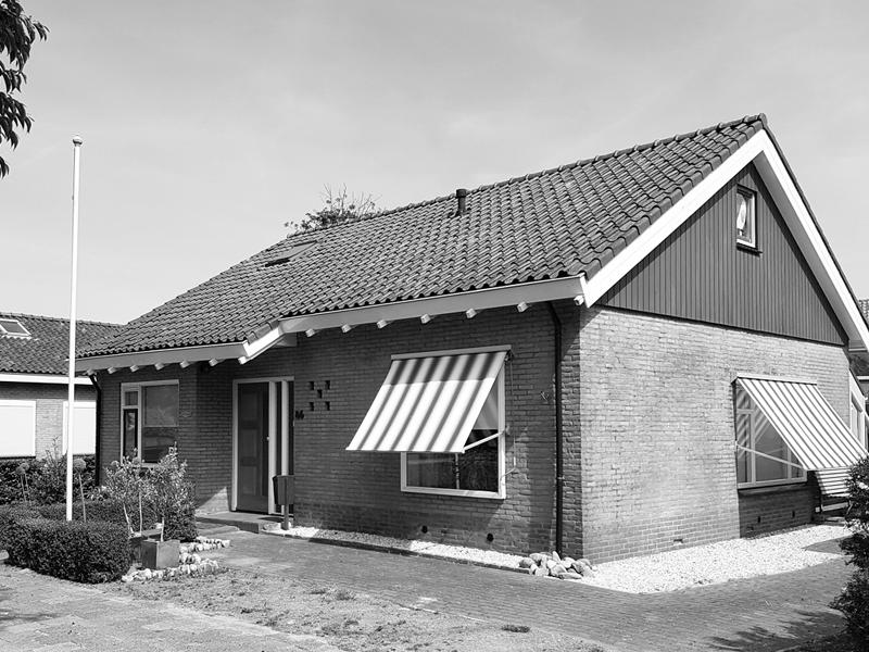 joure-verbouw-woonhuis-1a