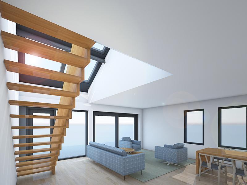 joure-verbouw-woonhuis-4
