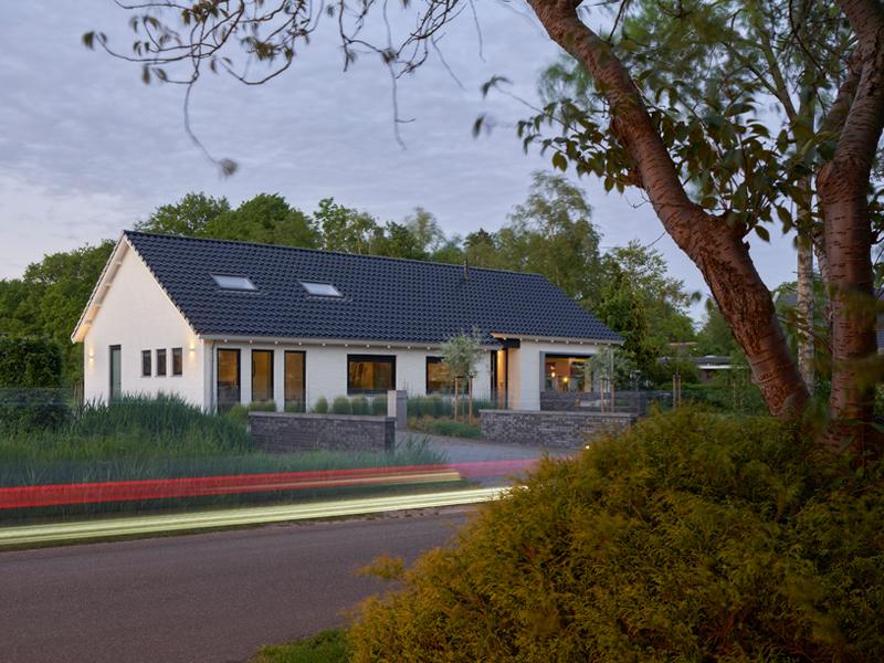 JOUS_renovatie woonhuis joure 10