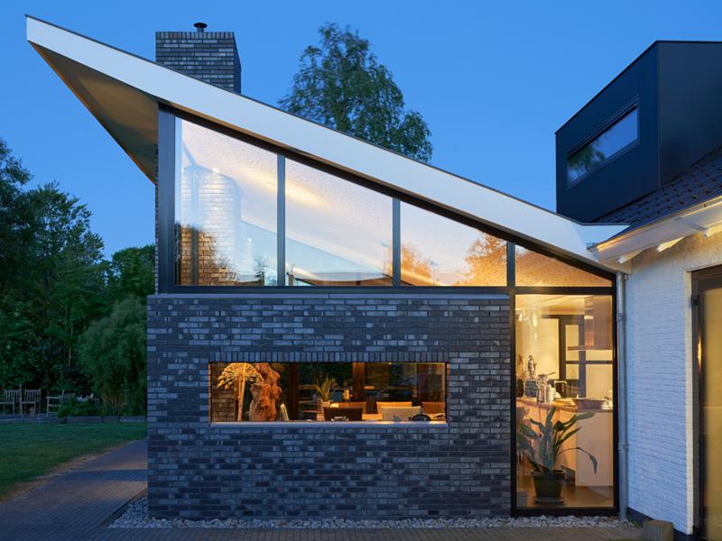JOUS_renovatie woonhuis joure 9
