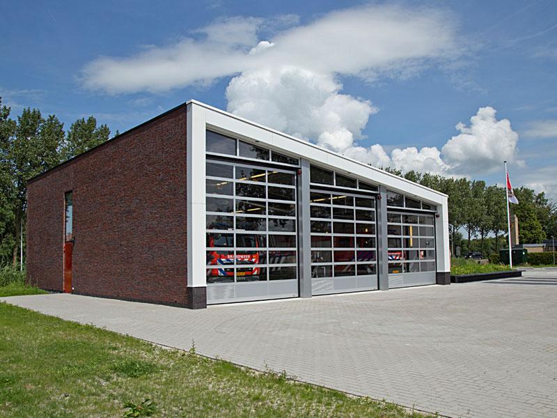 brandweerkazerne-lemmer-1