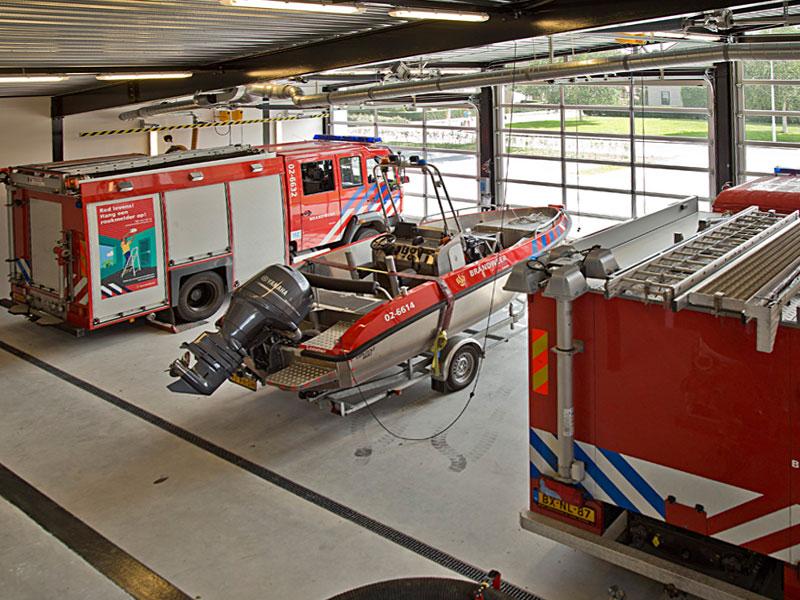 brandweerkazerne-lemmer-3