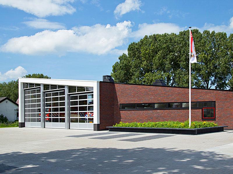 brandweerkazerne-lemmer-4