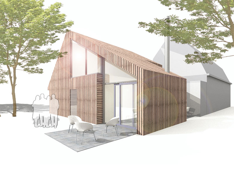 jous-haskerhorne-uitbreiding-woonhuis-1