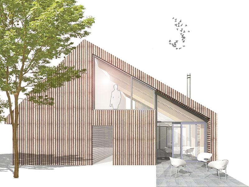 jous-haskerhorne-uitbreiding-woonhuis-2