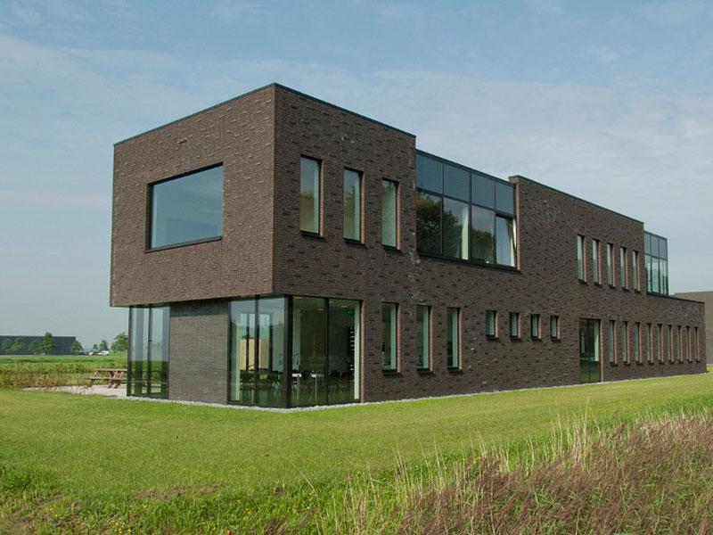 jous-kantoor-kroes-en-poortinga-joure-2