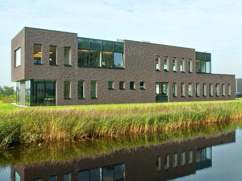 jous-kantoor-kroes-en-poortinga-joure-3