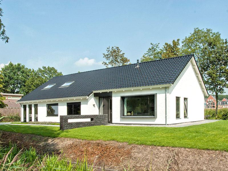 jous-renovatie-woonhuis-joure-1