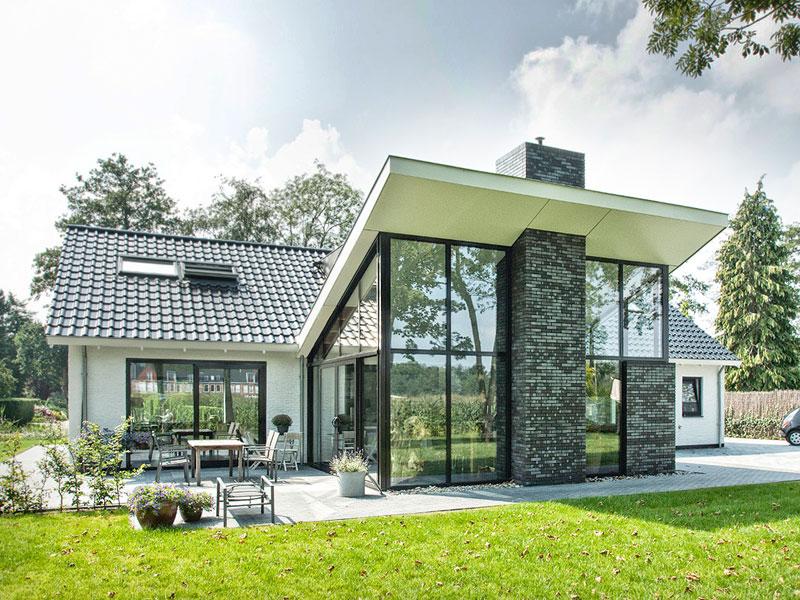 jous-renovatie-woonhuis-joure-2