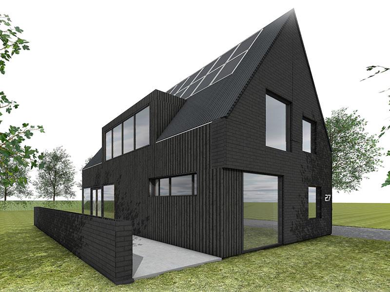 woonhuis-rottevalle-2