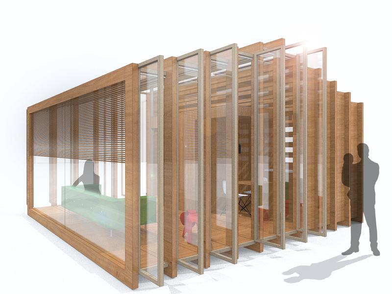 JOUS architecten_jonge architectenprijsvraag 2015_1