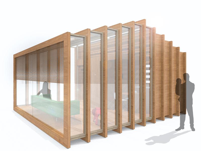 JOUS architecten_jonge architectenprijsvraag 2015_3