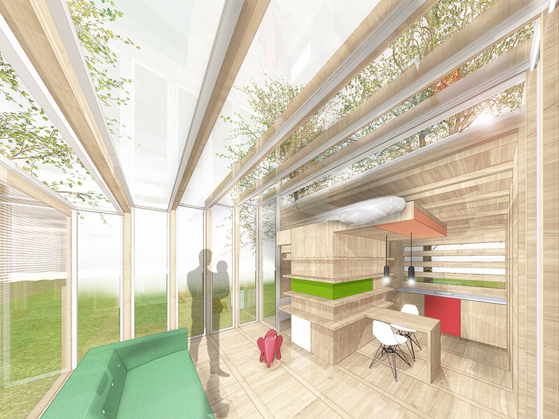 JOUS architecten_jonge architectenprijsvraag 2015_8