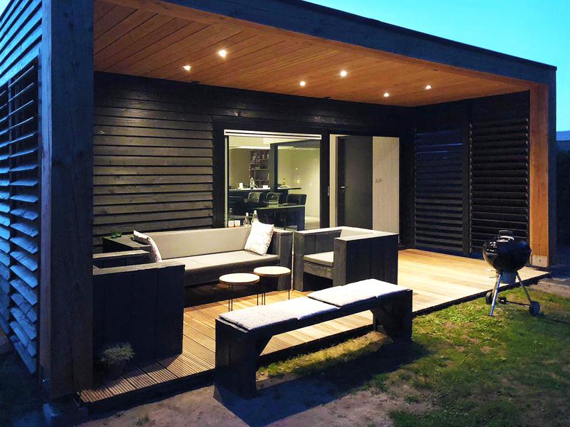 JOUS architecten_uitbreiding woonhuis joure_1