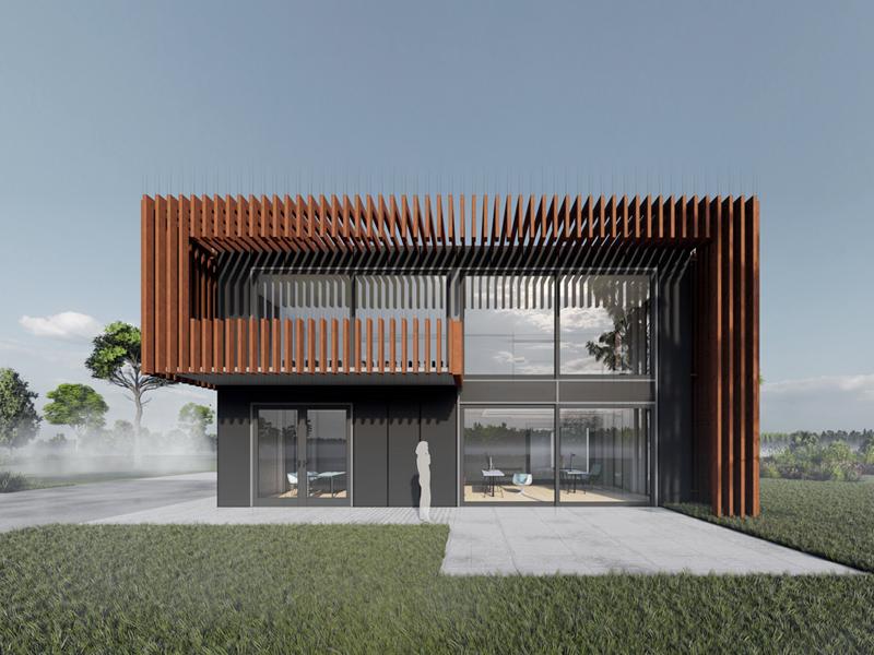 JOUS_Kantoor JOUS architecten 2