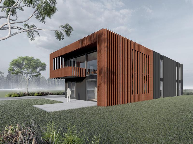 JOUS_Kantoor JOUS architecten 3
