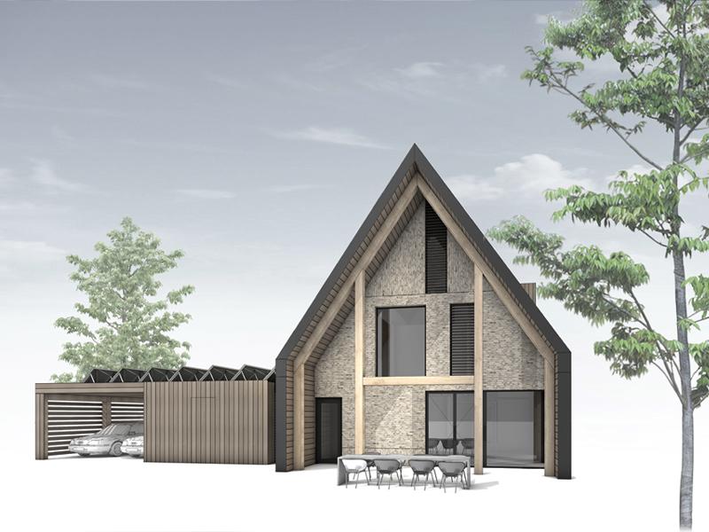 JOUS_nieuwbouw woonhuis Franeker 1_1