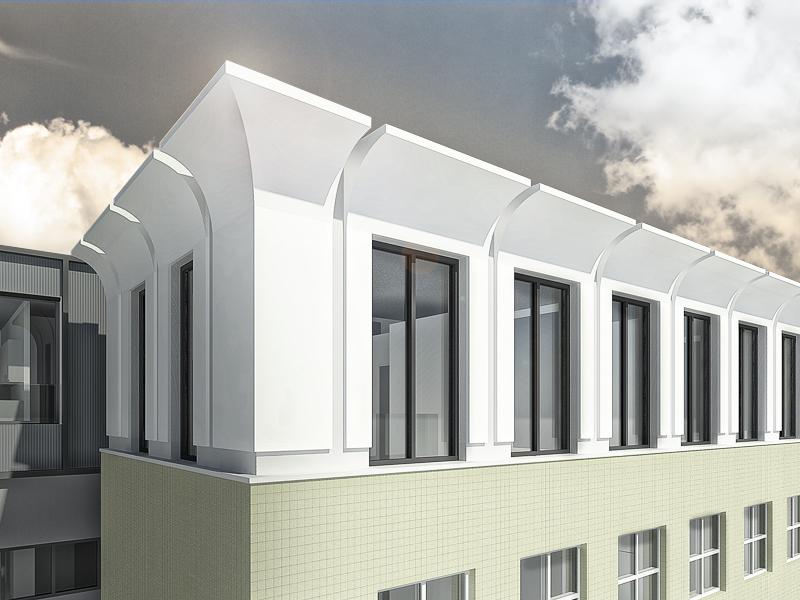 JOUS_optopping appartementen Zaandam 6