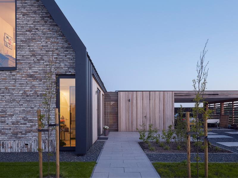 JOUS_nieuwbouw woonhuis Franeker 11