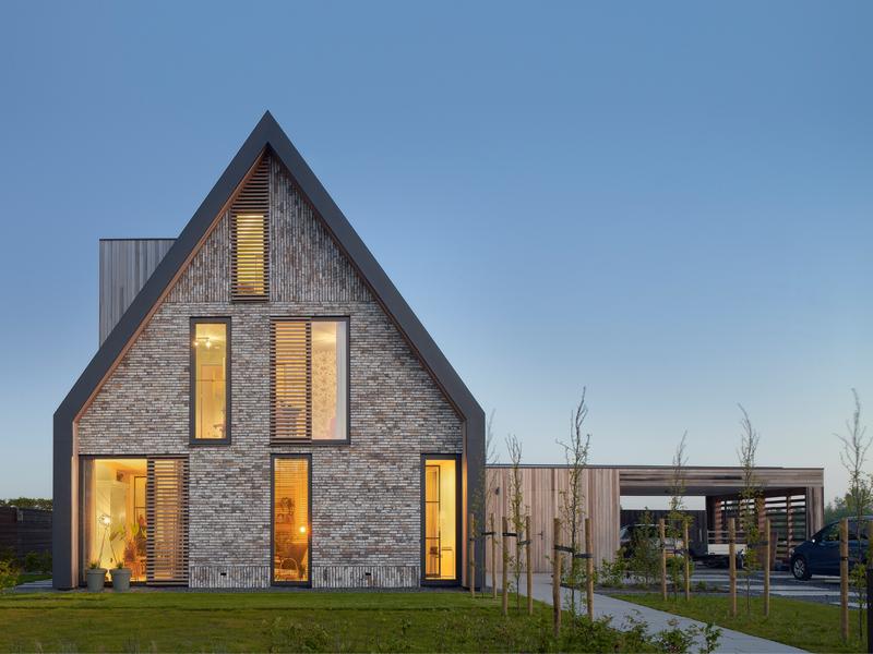 JOUS_nieuwbouw woonhuis Franeker 13