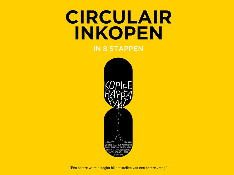 JOUS architecten Joure _Circulair-Inkopen-in-8-stappen