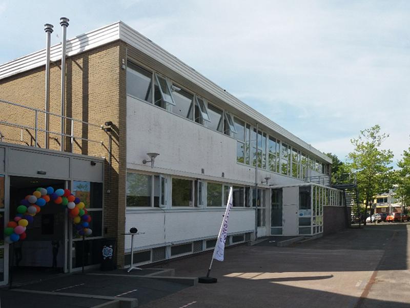 JOUS architecten Joure_revitalisatie Kalmoes C Leeuwarden_2